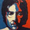 Аватар пользователя Servantes1986