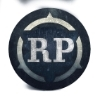 Аватар пользователя realieproject