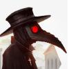 Аватар пользователя WIZ4