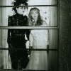 Scissorhands90