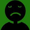 Аватар пользователя sadBoy97