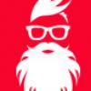 Аватар пользователя A13x101