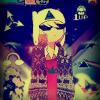 Аватар пользователя BreeBreeESKIMO