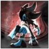 Аватар пользователя SinSonic