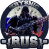 Аватар пользователя Krysnic