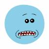 Аватар пользователя Mister.meeseeks