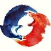 Аватар пользователя Azat.Raisovich