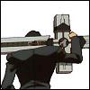Аватар пользователя southman