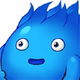 Аватар пользователя kirillkrm