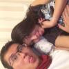 Аватар пользователя Arturos90210