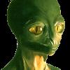 Аватар пользователя REPTIL0ID