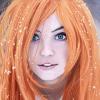 Аватар пользователя leghorn