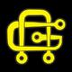 Аватар пользователя AxGxP