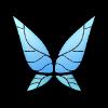 Аватар пользователя mirypoko