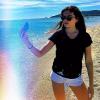 Аватар пользователя cvetochek1