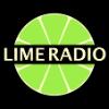 Аватар пользователя LimeRadio