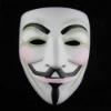 Аватар пользователя MalumMagum