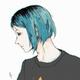 Аватар пользователя affectahah