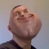 Аватар пользователя MorozOFFone