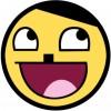 Аватар пользователя Pavluxa212