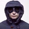 Аватар пользователя turbodemon