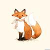 Аватар пользователя malinkina19