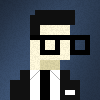 Аватар пользователя Drew96