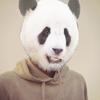 Аватар пользователя miraty4