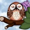 Аватар пользователя Maffanya