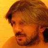 Аватар пользователя hizhinskiy