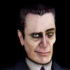 Аватар пользователя DragAndLift