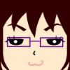 Аватар пользователя LuciferIsMyPet