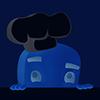 Аватар пользователя kapubi