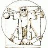 Аватар пользователя Attyofdri11
