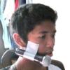 Аватар пользователя Maga2007