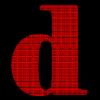 Аватар пользователя Doxenoid