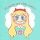 Аватар пользователя PekaBo9rin