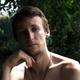 Аватар пользователя Evlosh