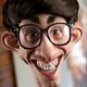 Аватар пользователя Wendex
