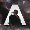 Аватар пользователя AmensaL