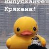 Аватар пользователя BlaneLTS