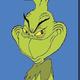 Аватар пользователя HappyGrinch