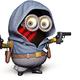 Аватар пользователя kukeron