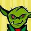 Аватар пользователя Fecalistan
