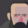 Аватар пользователя dostoeffskiy