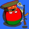 Аватар пользователя B1LARUS