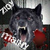 Аватар пользователя zloymaluy
