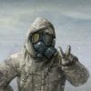 Аватар пользователя Xalkerus