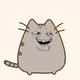 Аватар пользователя Saffolka