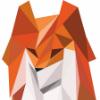 Аватар пользователя 1Eni1.deviantart